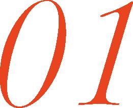 01/ ハンズオン型経営支援×税務顧問